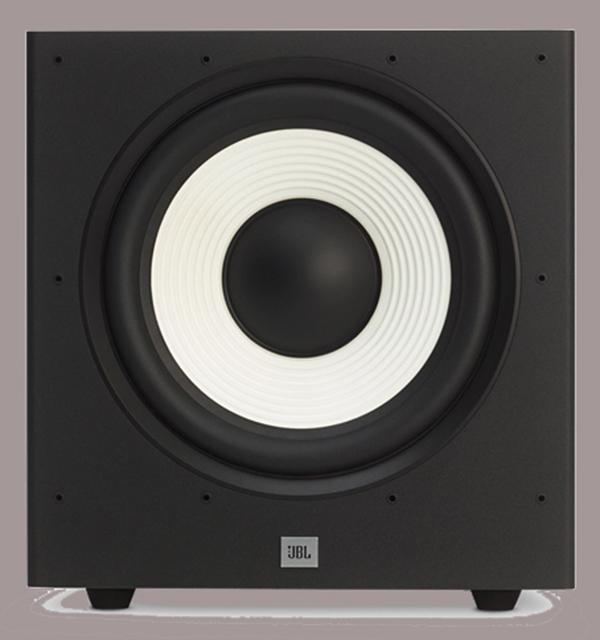 Loa Sub Karaoke JBL